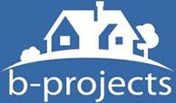 B-Projects Tuinen - TUINWERKEN